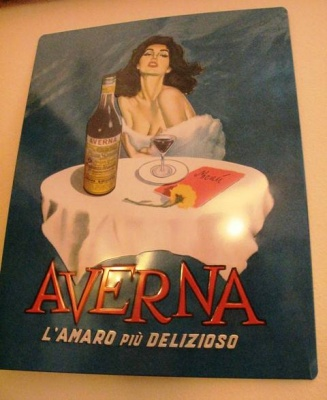averna_small_400