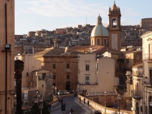 caltagirone_bridge_small_pa161341_300