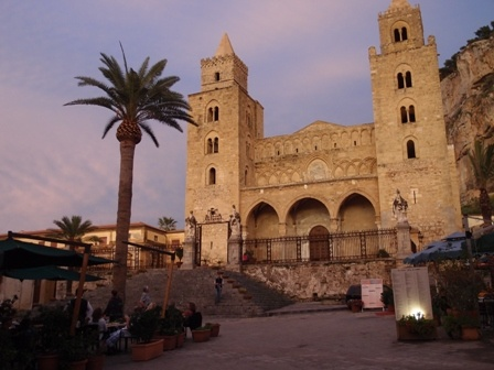 cefalu_church_small_sizepa131245