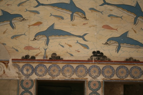 img_0109_knossos_dophins_small_500