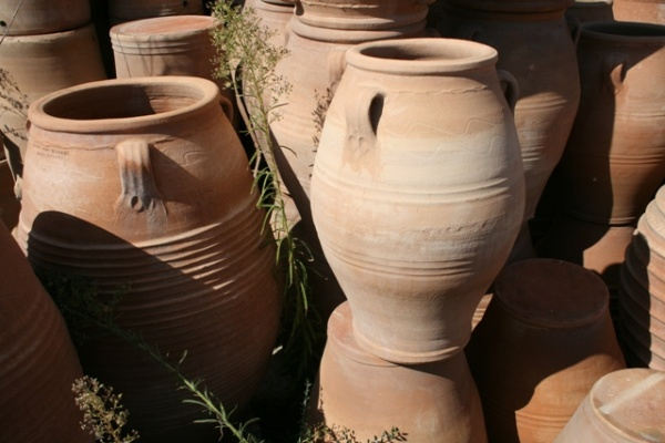 img_0500_nik_margarites_big_pots_small_600