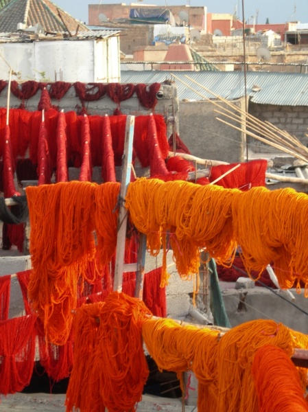 img_2788small_marrakech_fabric_dying_600