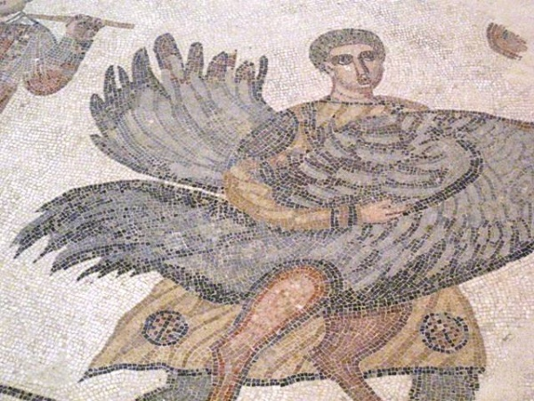 mosaic_man_with_bird_small_600
