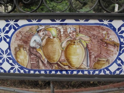 san_stefano_majolica_tiles_in_park_small_400